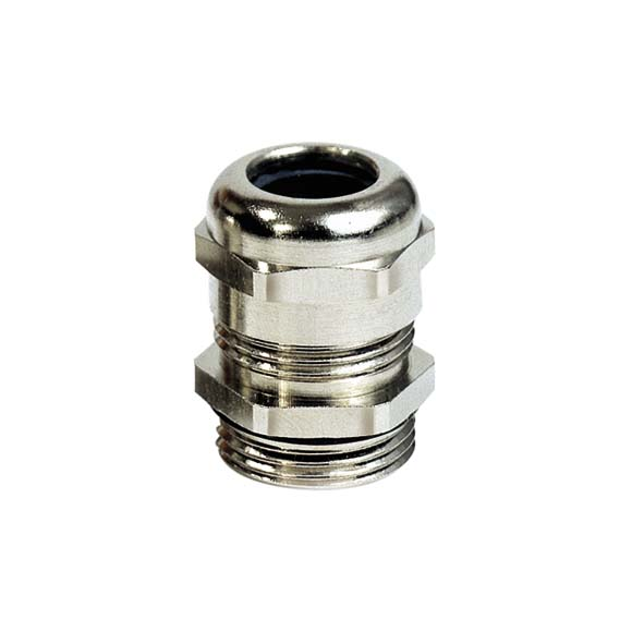 Cable gland brass ip pg